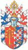 Moravská genealogická a heraldická společnost